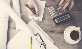 Koszty ogrzewania – przegląd i opinie
