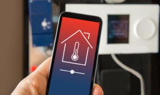 Ogrzewanie elektryczne czy gazowe? Porównanie